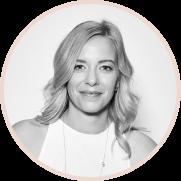 Daniela Rank - Gründerin & Geschäftsführerin