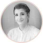 Iwona Pilch - Senior Interior Designer