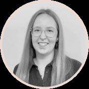 Janine Attenhauser - Supply Chain Management